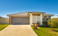52 Molloy Drive, Orange NSW