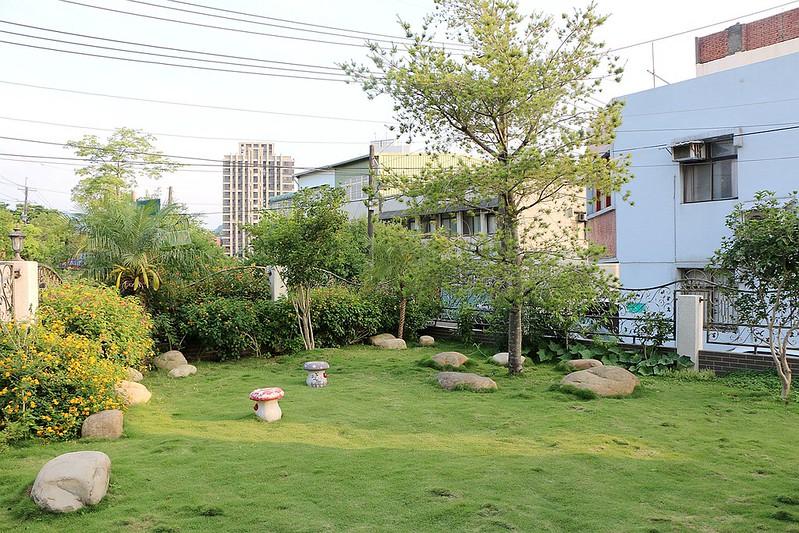 浪漫台三線 桃園399