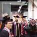 Graduation-89