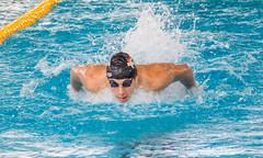 entrenamiento_rafael_montaño_gabriel_yañez (Gobierno Autónomo Municipal de Cochabamba) Tags: de campeones centro natacion acuatio