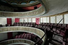 Théâtre de Scapin II
