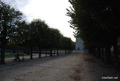 Фонтебло, Франція InterNetri  France 070