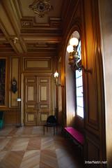 Фонтебло, Франція InterNetri  France 001