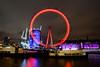 London Eye (Hachimaki123) Tags: london londres uk londoneye paisaje landscape