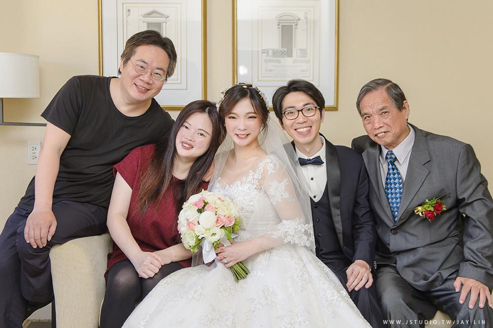 婚攝 推薦婚攝 台北西華飯店  台北婚攝 婚禮紀錄 JSTUDIO_0034