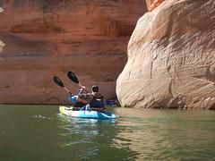 hidden-canyon-kayak-lake-powell-page-arizona-southwest-1107