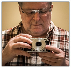 Nikon 1 J5 (2015) (maoby) Tags: pourpre nikon nikon1j5 collection 2015 me moi self cameras