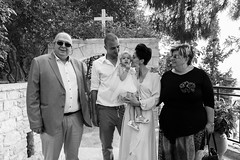 0T7A8727 (ctsitselis) Tags: christening greece ctsphotography
