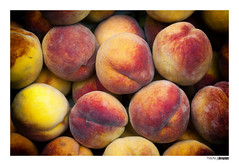 Fruit (PIVAMA|photography) Tags: fruit nectarine healthy gezond eten food juicy sappig