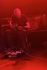2018-0408-2211-1800_PC-G9XMk2~IMG3691_DxO (PCauberghs) Tags: live music brussels abconcerts anciennebelgique consoulingsounds fearfallsburning yodokiii scatterwound stratosphere