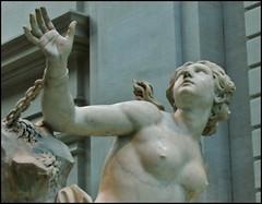 Metropolitan Art Museum XII (Miros [SCL]) Tags: met metropolitanartmuseum museum art sculpture nuevayork newyork nyc usa manhattan upperwestside