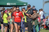 20180421-SDCRegional-LETR-Fans-JDS_1411-3 (Special Olympics Southern California) Tags: athletics pointloma regionalgames sandiegocounty specialolympics specialolympicssoutherncalifornia springgames trackandfield