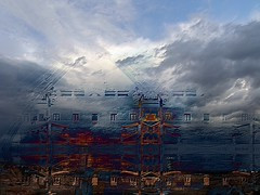 mani-429 (Pierre-Plante) Tags: art digital abstract manipulation painting