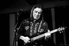 _PP_5477 (Jiri Princ) Tags: blues guitar singer guitarist neal black healers
