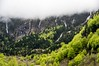 Cirque de Cagateille (Ariège) (PierreG_09) Tags: ariège pyrénées pirineos couserans cirque cagateille ustou montagne ruisseau rivière coursdeau cascade