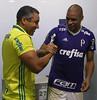 Boca Juniors x Palmeiras (25/04/2018) (sepalmeiras) Tags: rogermachado jailson bocajuniors copalibertadoreslabombonera palmeiras sep