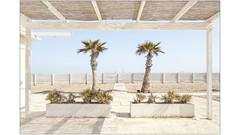 Rimini (ivanciappelloni) Tags: riminichiusoperferie rimini romagna spiagga