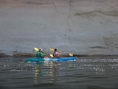 hidden-canyon-kayak-lake-powell-page-arizona-southwest-1428