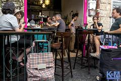 Mahane Yehuda Market (anat kroon) Tags: markt שוקמחנהיהודה mahaneyehudamarket shuk ירושלים mercado verhalendefotografiemarketisraeljerusalemnarrative photographystorytellingjeruzalemkroon en van maanen fotografieanat kroonsony nex 7