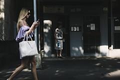 (Fahad0850) Tags: leica m m240 street streetphotography streets budapest