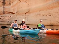 hidden-canyon-kayak-lake-powell-page-arizona-southwest-1526