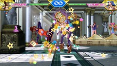 SNK-Heroines-Tag-Team-Frenzy-010518-017