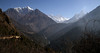 2018-03-28 (Giåm) Tags: namche namchebazar namchebazaar everest mounteverest monteverest sagarmāthā chomolungma सगरमाथा lhotse amadablam cholatse taboche tabochepeak sagarmatha sagharmatanationalpark khumbu khumbuvalley solukhumbu himalaya nepal नेपाल giåm guillaumebavière