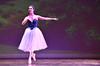 BAQ_0470 copie (jeanfrancoislaforge) Tags: ballet danse dance tutu ballerine dancer portrait people nikon d850 balletdequébec grâce art chorégraphie scène stage pointe ballerina
