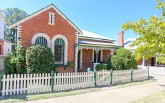 341 Russell Street, Bathurst NSW