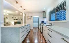 9 Seberg Street, McDowall QLD