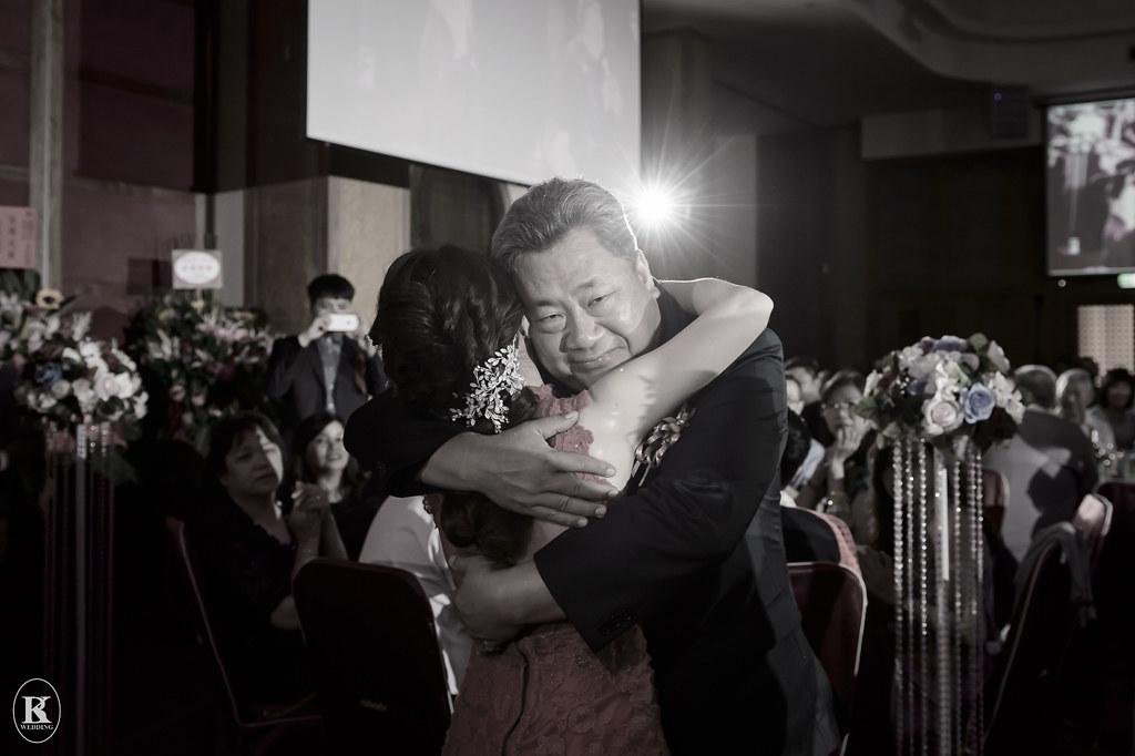 台南婚攝_總理大餐廳_203