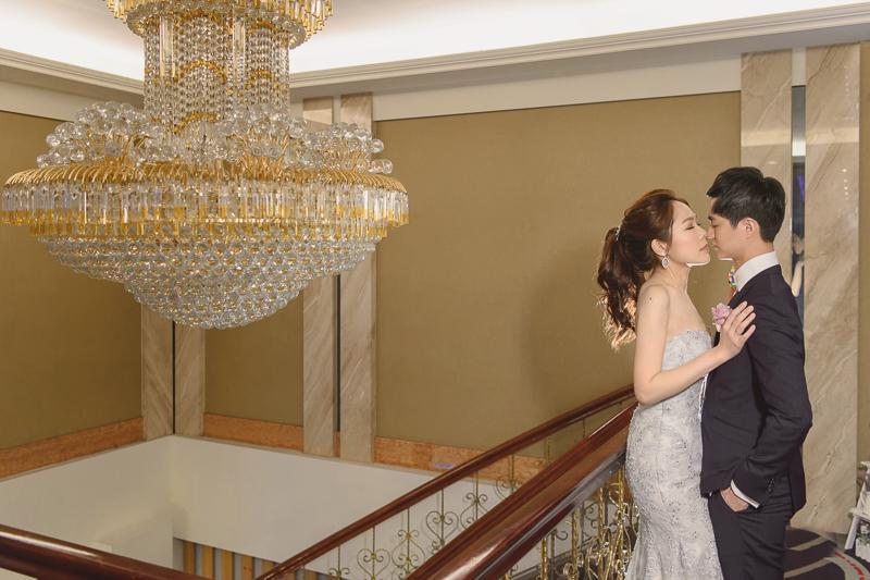 新秘小淑,婚攝,婚攝推薦,富基婚宴會館,富基婚宴,富基婚攝,MSC_0095
