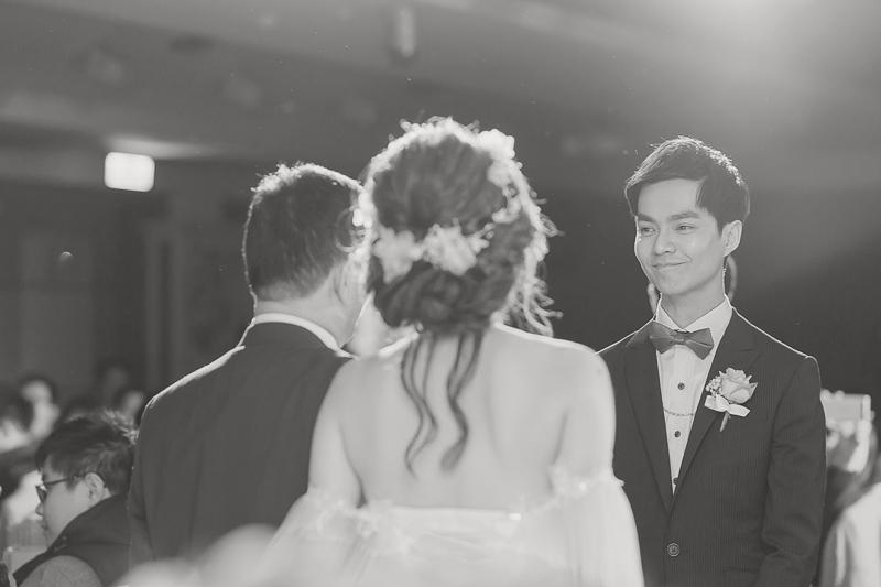 新秘小淑,婚攝,婚攝推薦,富基婚宴會館,富基婚宴,富基婚攝,MSC_0061