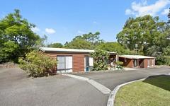 10/15-21 Crown Street, Batemans Bay NSW