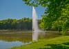 P1020370 B1 (gimholz) Tags: schlos wasser fontäne