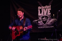 Jake Morrell-5064 (redrospective) Tags: 2018 20180501 jakemorrell london thebedford artists concert concertphotography electroacousticguitar gig guitar guitarist human instrument instruments live livemusic man music musicphotography musician musicians people performer performers person photograph singer singing