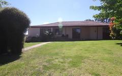 44 Pomona Rd, Uralla NSW