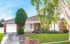 11 Corio Road, Prairiewood NSW
