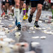 Marathon_2018_064