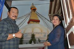 KATHMANDU NEW ROAD KHICHAPOKHARI HAVING LUNCH 11 APRIL 2018 WITH SANU BHAI RATNASHOBHA DIDI MANOJ TULADHAR -ABI AWASHESH BISHESH SATI MANOJ RANA GURUNG (manojrana1) Tags: kathmandu new road khichapokhari having lunch 11 april 2018 with sanu bhai ratnashobha didi manoj tuladhar abi awashesh bishesh sati rana gurung allspeialpersonsandfriendsithbhantejyudrashakyajyu abhi awasheshrana butwal bangkok bisheshrana arjunkhamcha germany gorimagarandjunamagarandmepeacesatigurungranaandpicbymanojranabutwalnepal gharwithallfamilymomauntychildrensabikanchanbisheshamitbuharipeacesatimranaon10nov2015 hongkong holidayinnphuketmaikhaobeachresort james jyotiddabipeacemanojbhaniharurojibarinasubarna jamesbespokesuit manojsatirana denmark deepnagar dusitlaguna holand sethgreen singaporemarchtripmeandpeace sweden thailand theslate