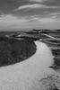 Domburg (Alex von Sachse) Tags: domburg zeeland northsea noordzee netherlands travel travelphotography monocrome blackandwhite coast coastline coasttrail dune sea seaview seascape landscape nature