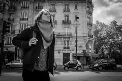 (Manuel Soleado) Tags: ricohgr urbana social callejera street parís