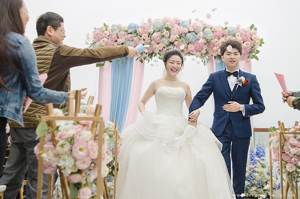 婚攝 日月潭 涵碧樓 戶外證婚 婚禮紀錄 推薦婚攝 JSTUDIO_0103