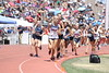 AIA State Track Meet Day 3 012 (Az Skies Photography) Tags: 4x800m relay girls girls4x800m girls4x800mrelay 4x800mrelaygirls 4x800mrelay aia state track meet may 5 2018 aiastatetrackmeet aiastatetrackmeet2018 statetrackmeet may52018 run runner runners running race racer racers racing athlete athletes action sport sports sportsphotography 5518 552018 canon eos 80d canoneos80d eos80d canon80d high school highschool highschooltrack trackmeet mesa community college mesacommunitycollege arizona az mesaaz arizonastatetrackmeet arizonastatetrackmeet2018 championship championships division iv divisioniv d4 finals
