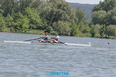 rowing_snp_nedela-60