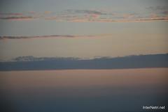 Небо Хмари InterNetri Ukraine  86
