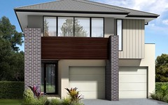 Lot 126 Orchid Lane, Leppington NSW