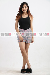 buy western wear (nearr2018) Tags: nearr fashion online offer women cotton northeast woman clothes shopping clothing cloth ecommerce grooming product shop store products discount chador laptop sador multicolor dress trend 2018 shorts jeans heels girl shoes pants top pink tshirt shirt