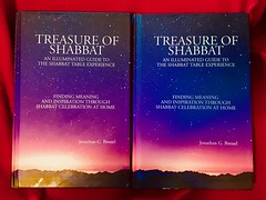 ✡️ Treasure Of Shabbat Sufficient For Two Guests 💕🙏🌈 ... 👏🎶👏 (Chic Bee) Tags: duality dualism bothsides fortwoguests meaningful inspiring spiritual song singing english hebrew yerushalayim treasureofshabbat sabbathmeal festive dayofrest translation transliteration inspiration israel jewish judaism rabbi jonathanbressel celebration newbook joytotheworld happiness pleasure revelations psyche meditation contentment restandrelaxation menuchahvnachalah blessings blessed challah wine breadandwine songs translations transliterations party happy fun ourdailychallenge odc delight delightful peace shabbatpeace sabbath sabbathpeace shalom