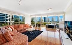 1 Serisier Avenue, Main Beach QLD